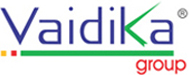 Vaidika Group